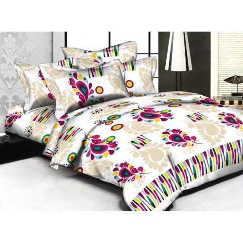 Bedspread3