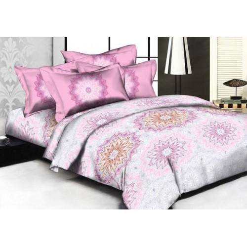 Bedspread6