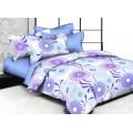Bedspread7