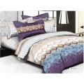 Bedspread9