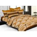 Bedspread10