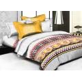 Bedspread4
