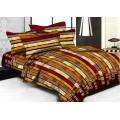 Bedspread8