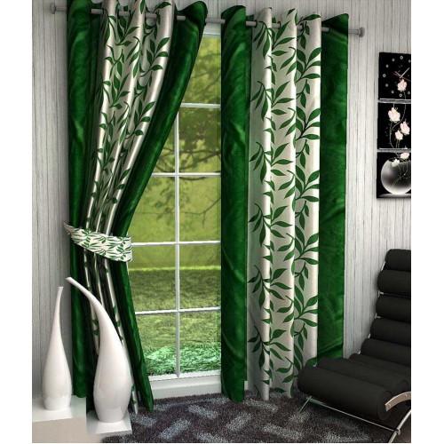 Eyelet Curtain 10