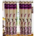 Eyelet Curtain 09