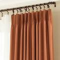Pleated Curtain6