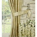 Pleated Curtain7