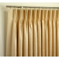 Pleated Curtain9