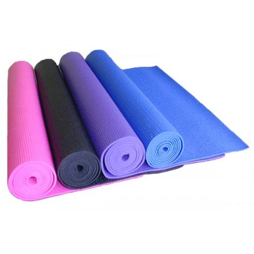 Yoga Mat01