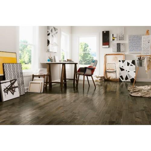 Woodenflooring5