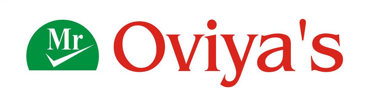 OVIYA'S